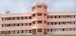 Photos for pandian saraswathi yadav engineering college