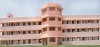 pandian saraswathi yadav engineering college