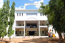 Photos for pannai college of engineering and technology