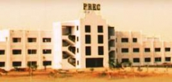 Photos for p r engineering college