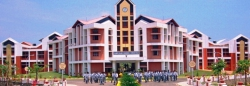 Photos for st joseph's college of engineering and technology