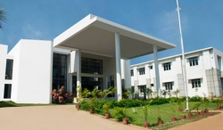 Photos for parisutham institute of technology and science