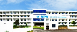 Photos for vpv college of engineering