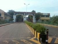 Photos for university voc college of engineering, thoothukudi