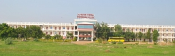 Photos for st mother theresa engineering college