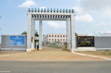Photos for holy cross engineering college