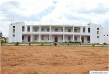 Photos for unnamalai institute of technology