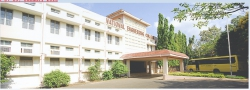 Photos for national engineering college