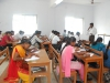 Photos for thamirabharani engineering college