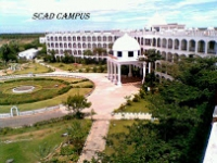Photos for scad engineering college