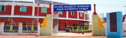 Photos for arul college of technology