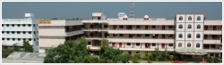 Photos for francis xavier engineering college
