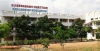 s veerasamy chettiar college of engineering and technology