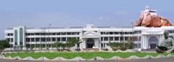 Photos for university college of engineering, tiruchirappalli