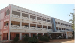 Photos for shri angalamman college of engineering and technology