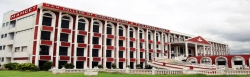 Photos for m a m college of engineering