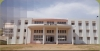 Photos for saranathan college of engineering