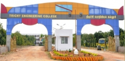 Photos for trichy engineering college