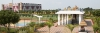 Photos for kongunadu college of engineering and technology