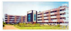 Photos for cauvery college of engineering and technology