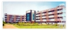 cauvery college of engineering and technology