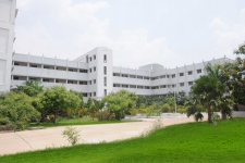 Photos for bhajarang engineering college