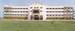 Photos for jaya engineering college