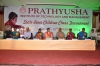 Photos for prathyusha institute of technology and management