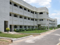 Photos for r m d engineering college
