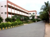 Photos for r m k engineering college