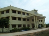 Photos for s a engineering college