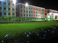 Photos for velammal engineering college