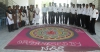 Photos for sri venkateswara institute of science and technology