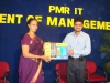 Photos for pmr engineering college
