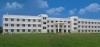 r m k college of engineering and technology