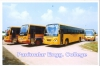 Photos for panimalar engineering college