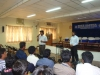 Photos for sree sastha institute of engineering and technology