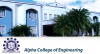 Photos for alpha college of engineering