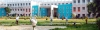 r v s padhmavathy college of engineering & technology