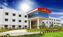 Photos for t j s engineering college