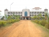 Photos for john bosco engineering college