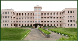 Photos for aalim mohammed salegh college of engineering