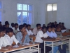 Photos for professional educational trust's group of institutions
