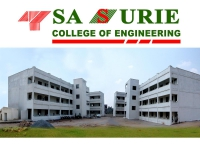 Photos for sasurie college of engineering