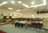 Photos for government college of technology, coimbatore