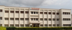 Photos for dr mahalingam college of engineering & technology