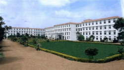 Photos for hindusthan college of engineering and technology