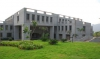Photos for sri krishna college of technology