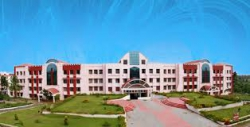 Photos for nehru institute of engineering and technology