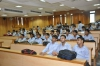 Photos for hindusthan institute of technology